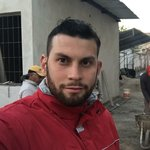 Photo Pablo, I'd like to meet a girl - Wamba: online chat & social dating