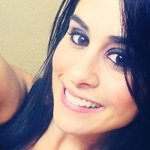 Photo Tami, I'd like to meet a guy - Wamba: online chat & social dating