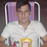 Photo Julio, I'd like to meet a girl - Wamba: online chat & social dating