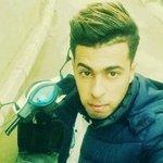 Photo Mounir, je recherche une femme - Wamba