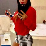 Photo Sophia Farmer, I'd like to meet a guy aged 41 - 50 years old - Wamba: online chat & social dating