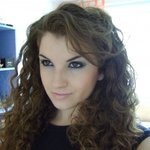 Photo MoOMoO, I'd like to meet a guy or a girl - Wamba: online chat & social dating