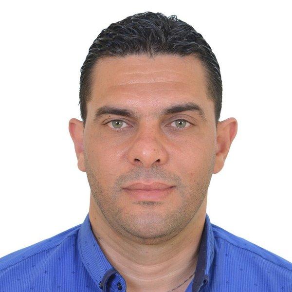 Saeef Aljanabi