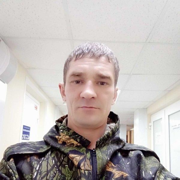 Sergei Yuzov
