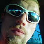 Photo Jacob, I'd like to meet a girl - Wamba: online chat & social dating