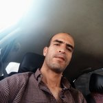 Photo Amran, I'd like to meet a girl - Wamba: online chat & social dating
