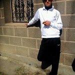 Foto Narek Babayan, sto cercando Donna di eta' 18 - 25 anni - Wamba