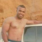 Photo Moh, I'd like to meet a girl - Wamba: online chat & social dating