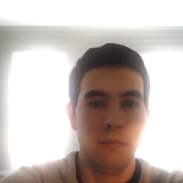 Botir Muradov