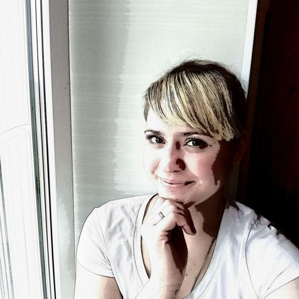 Александра Вольская