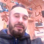Photo Oussama Sam, I'd like to meet a girl aged 21 - 35 year - Wamba: online chat & social dating