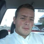 Photo Tim, I'd like to meet a girl - Wamba: online chat & social dating