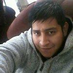 Bild Jose Contreras, Jag letar efter Kvinna - Wamba