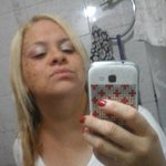 Photo Natasha, I'd like to meet a guy aged 26 - 40 years old - Wamba: online chat & social dating