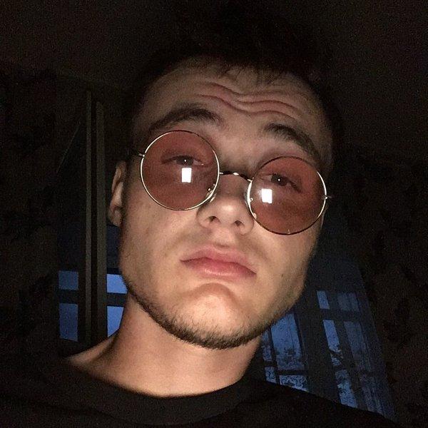 Павел