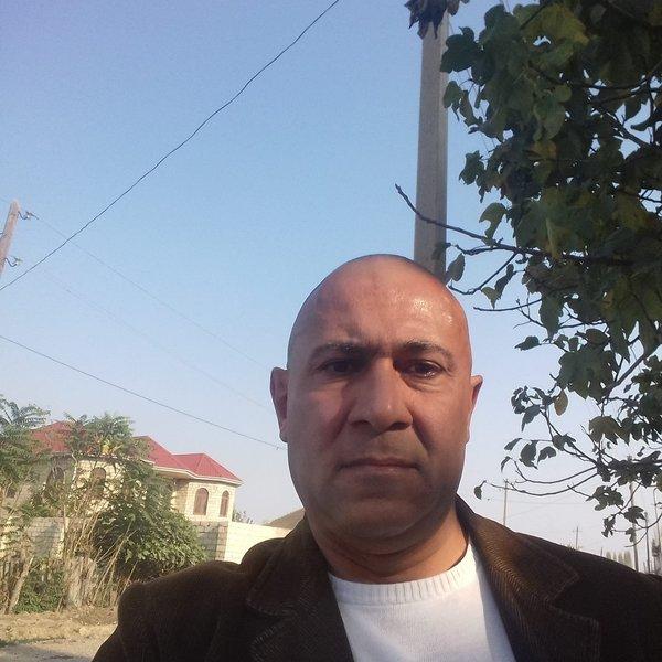 Abbas Abbas
