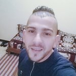 Photo Moussa, I'd like to meet a girl - Wamba: online chat & social dating