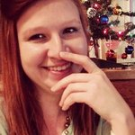 Photo Kimberly, I'd like to meet a guy - Wamba: online chat & social dating