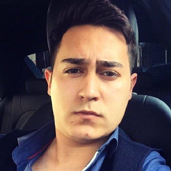Aykhan