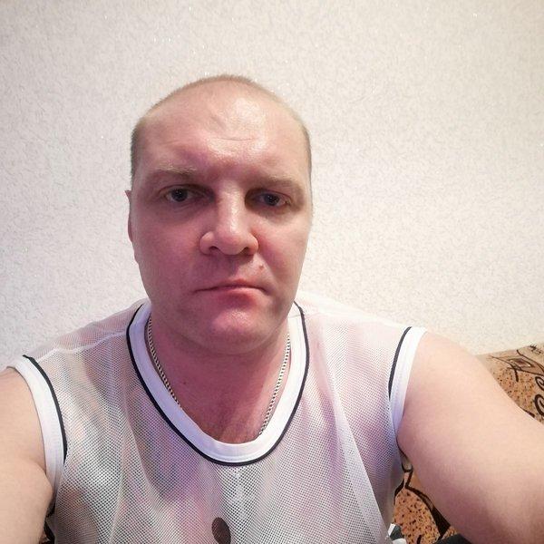 Василий Аверьянов