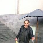 Snimka Tigran,Iskam da sreschna s zhena na vzrast 18 - 40 godini - Wamba: onlajn chat & soushl dejtig