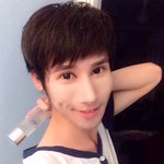 Photo Skyyt, I'd like to meet a girl - Wamba: online chat & social dating