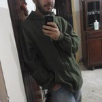 Photo Francisco, I'd like to meet a girl - Wamba: online chat & social dating