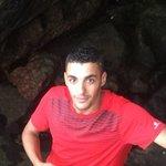 Foto Amroun, Saya sedang mencari Wanita - Wamba