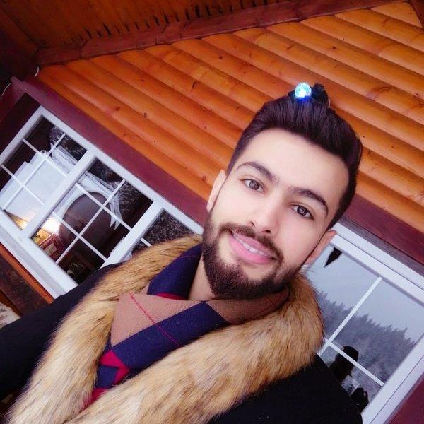 Fawaz