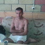 Photo Arayik, I'd like to meet a girl - Wamba: online chat & social dating
