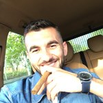 Photo Marko, I'd like to meet a girl - Wamba: online chat & social dating