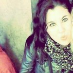 Photo Constanza, I'd like to meet a guy - Wamba: online chat & social dating