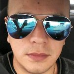 Photo Polo, I'd like to meet a girl - Wamba: online chat & social dating