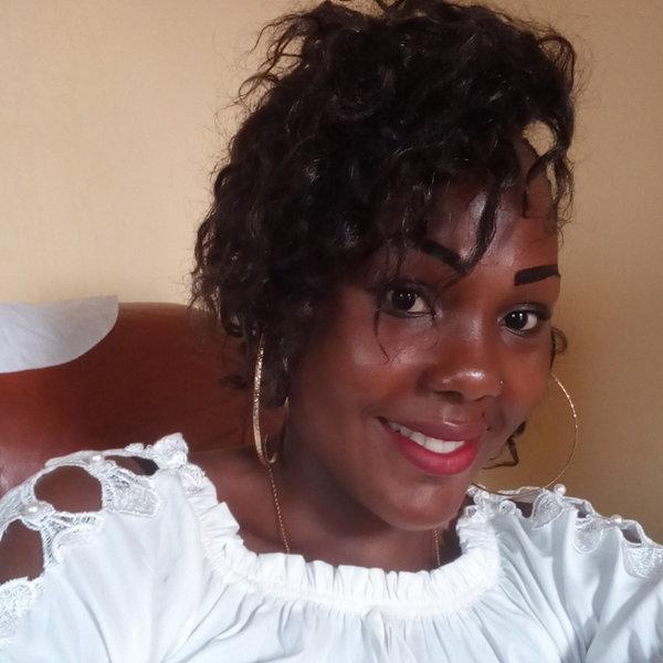 Agnes Nsana
