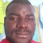 Photo Mtou Traore, I'd like to meet a girl - Wamba: online chat & social dating
