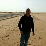 Photo Anis Niso, I'd like to meet a girl - Wamba: online chat & social dating