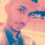 Photo Ismail, je recherche une femme âgé 21 - 25 ans - Wamba