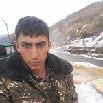 Foto Gevorgyan, eu quero encontrar Mulher - Wamba: bate-papo & encontros online
