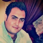 Photo Saeed, I'd like to meet a girl - Wamba: online chat & social dating