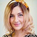 Photo Alina Adelheid, I'd like to meet a guy aged 26 - 35 years old - Wamba: online chat & social dating