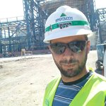 Photo Nemer Mohammed Anis, I'd like to meet a girl - Wamba: online chat & social dating