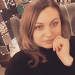 Photo Anna, I'd like to meet a guy aged 26 - 40 years old - Wamba: online chat & social dating