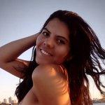 Bild Lorena Antunez, Jag letar efter Man i åldrarna 26 - 30 år gammal - Wamba