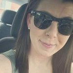 Photo Steeles, I'd like to meet a guy - Wamba: online chat & social dating