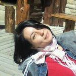 Photo Rox, I'd like to meet a guy - Wamba: online chat & social dating