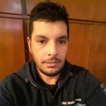 Photo Ramon, I'd like to meet a girl - Wamba: online chat & social dating