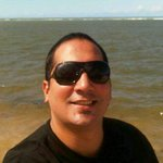 Photo Guille, I'd like to meet a girl - Wamba: online chat & social dating