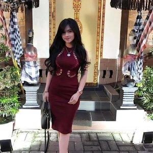 Indonésie site de rencontre gratuit