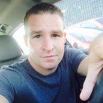 Snimka Orton,Iskam da sreschna s zhena - Wamba: onlajn chat & soushl dejtig