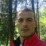 Photo Dorian, I'd like to meet a girl - Wamba: online chat & social dating